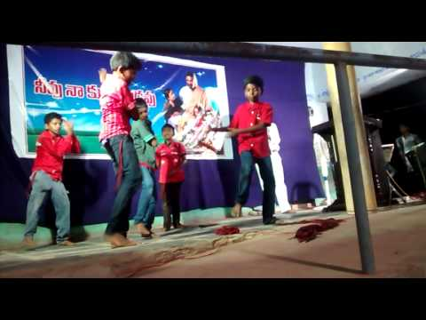 Bro. Anil Kumar Latest Song PRAKAMMU GALA..IN TELUGU elugu Christian Songs