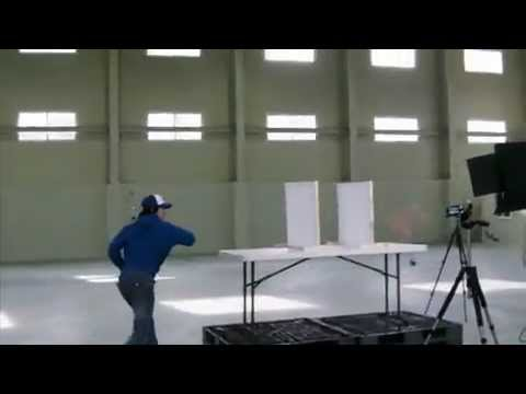 Master of business card throwing unbelievable youtube master of business card throwing unbelievable reheart Image collections