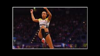 Leichtathletik-EM: Mihambo im Weitsprung-Finale - Craft im Diskus-Finale
