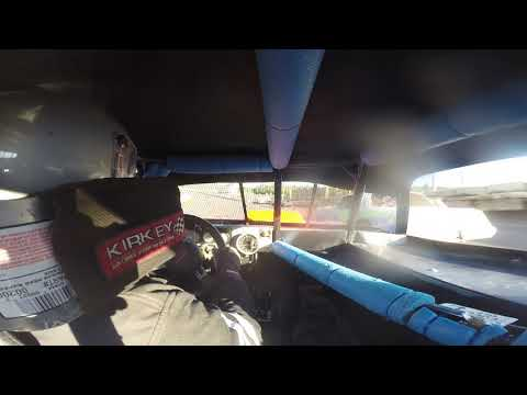 8-4-18 Lebanon Valley Speedway PS1