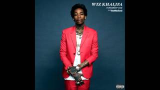 [HQ] Wiz Khalifa - Remember You Ft. The Weeknd (200Hz Bass Boosted)
