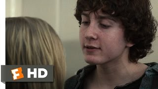 Halloween (1/10) Movie CLIP - Bathroom Bully (2007) HD