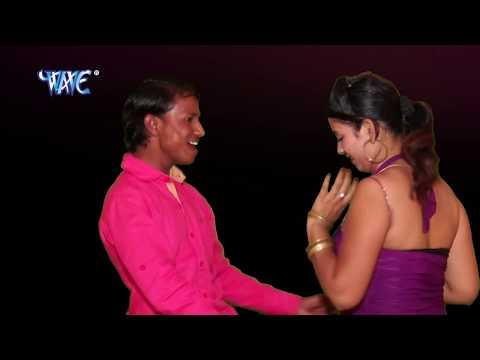 Dalab Chuniya Ke  निकालब खुनिया के  - Pardhanwa Ke Rahar Me - Bhojpuri Hit Songs 2015 HD