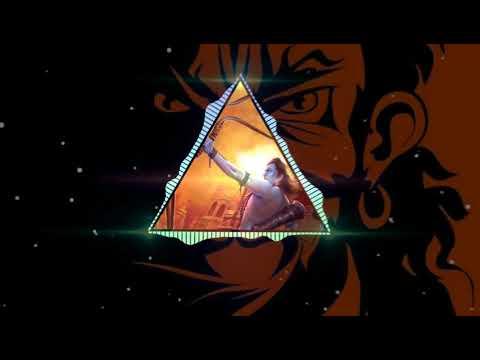 Abba Abba Devudu Remix By DJ Vigneshwar