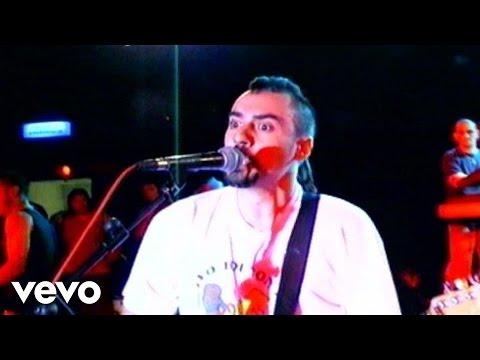 Ska-P - Derecho De Admision (Videoclip)