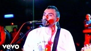Ska-P - Derecho De Admision (Videoclip) thumbnail