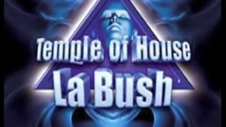 Max K Retro House After La Bush Fontaine Memories 2000 - 2005