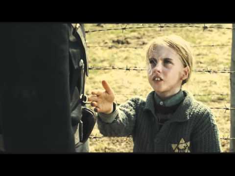 La Chiave Di Sara - Trailer Italiano