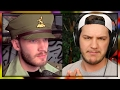 IS PEWDIEPIE A RACIST? by H3H3 - REACTION