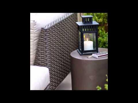 Los Angeles Furniture Store - Modern Furniture - LA Patio Furniture