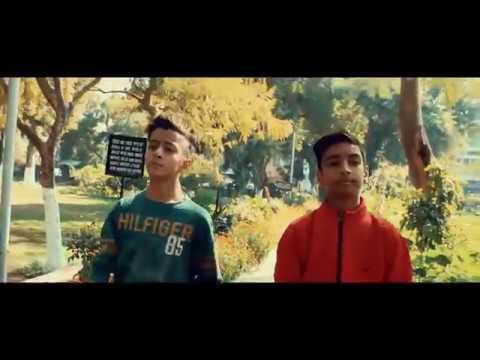 SAB TERA Full Song Audio  BAAGHI  Rahul Aryan,  Armaan Malik  Amaal Mallik