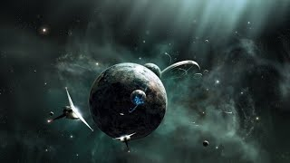 Alien Planet Beyond Our Solar System | Earth Like Planet - Space Documentary