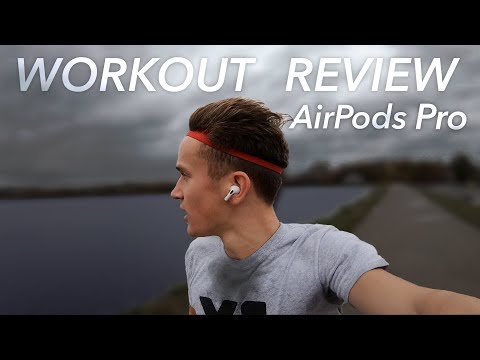 airpods-pro-are-the-best-workout-earphones:-my-running-review!