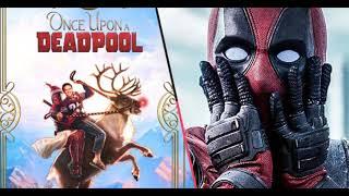 Deadpool pelicula completa español latino mega