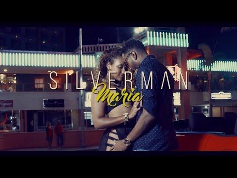 Silverman - Maria