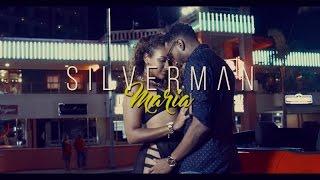 Silverman - Maria ( Drop Up TV! )