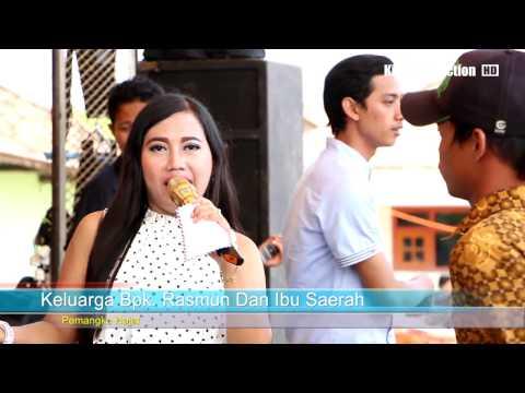 Penganten Baru - Intan Erlita - Naela Nada Live Gebang Kulon Karang Biting