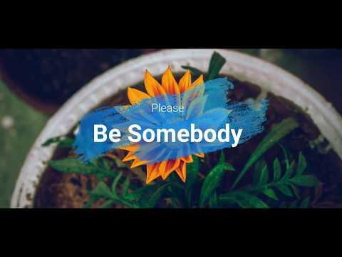 NATIIVE - Memories (Lyrics) ft. FINLAY (Lyrical Video)
