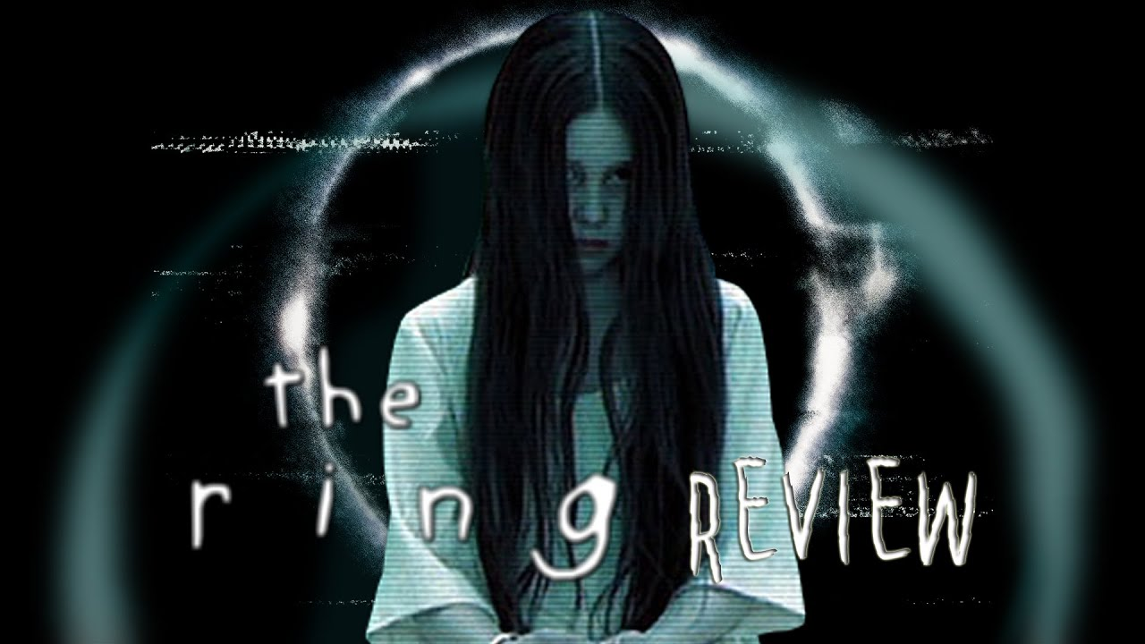 Rings (2017) - IMDb