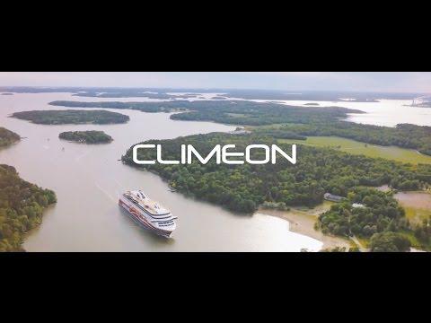 Climeon & Viking Line