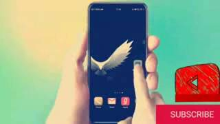 Paytm Spoof Video in MP4,HD MP4,FULL HD Mp4 Format - PieMP4 com