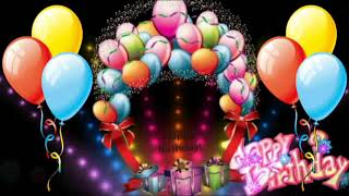 Happy Birthday Wishes,Blessings,Prayers,Quotes,Sms,Birthday Song,E-card,Wallpaper,Whatsapp video