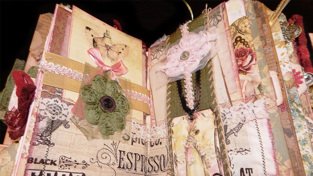 Amitié Citation par Jane Austen Coaster Séries//Sets de table CR021847