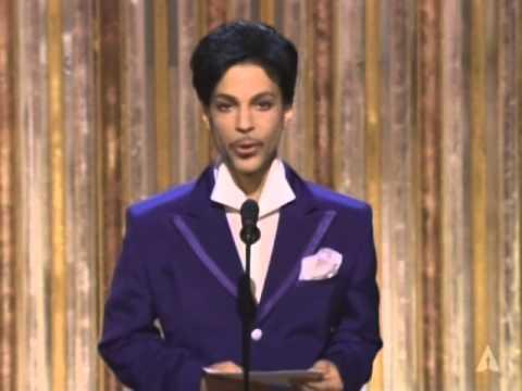 """""""Al Otro Lado Del Río"""" Wins Original Song: 2005 Oscars"""