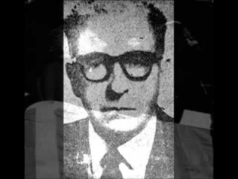 En memoria del Maestro Julio Castro (uruguayo , detenido desaparecido en 1977)
