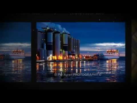 Reklamfoto Örnsköldsvik | Media-Bild Fotograf Per Ågren