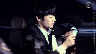 [FanMade] Chiếc Nhẫn Cỏ Lau - Mạnh Quân || MV Lyrics