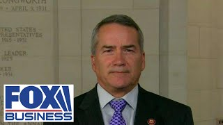 Rep. Hice says hearings will be a 'devastating' blow to the Dems