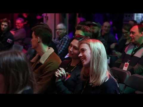 AmericanaFest UK 2018 Highlights