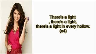 The Chainsmokers Ft. Selena Gomez Hollow Lyrics Lyrical.mp3