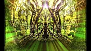 Pavle Klada - Jungle Shaman (Free PsyTrance Download 2016