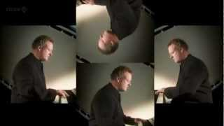 Bach - Art of Fugue - Contrapunctus VII (BWV 1080) - Howard Goodall CBE - (c) BBC 2013