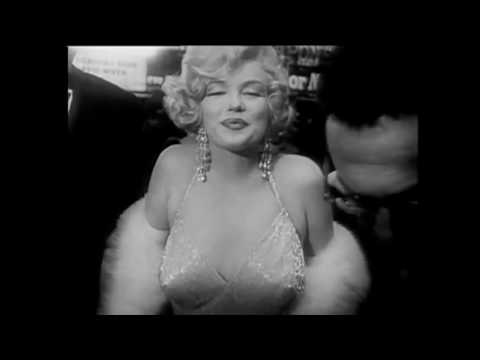 Freak lana del rey video music doovi for Art deco lana del rey