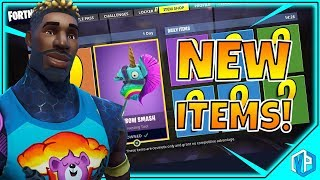 *NEW* SKINS Fortnite ITEM SHOP (MAY 28TH)! NEW Featured items + Daily items! Battle Royale!