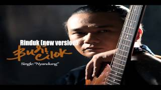 Video Budi Cilok Rinduk' (New Version) Album Best Of The Best Iwan Fals download MP3, 3GP, MP4, WEBM, AVI, FLV Mei 2018
