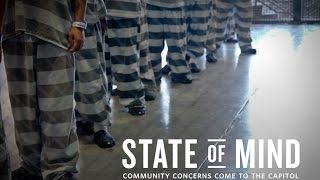 State of Mind: Planned Texas jail reforms draw fears of unfunded mandates