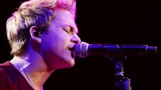 Hunter Hayes - Somebody's Heartbreak (Official Video)