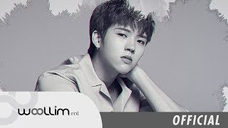 """If you like this video, plz click """"like"""" and """"subscribe"""". 남우현(nam woo hyun) """"second write.."""" album preview infinite official website : http://www.ifnt7.com i..."""