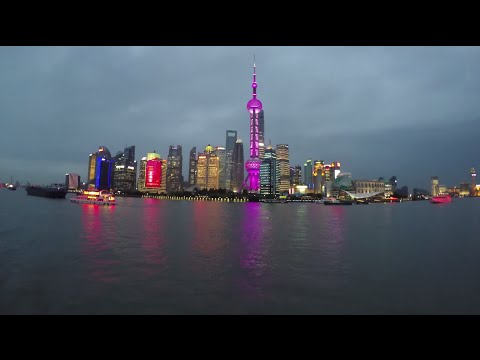 china-/-hong-kong-trip-2015