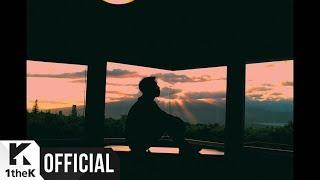 [MV] DPR LIVE _ Jasmine (MV Clip) - Stafaband
