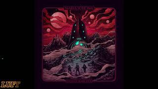 Maha Sohona - Endless Searcher (Full Album 2021)