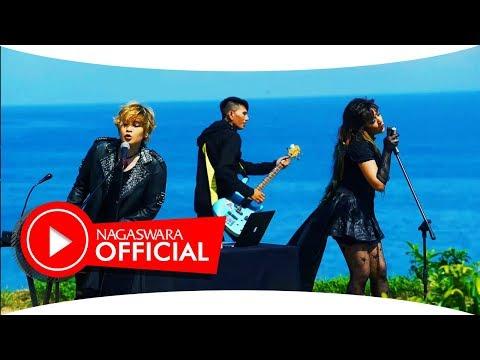 Mita - Kecewa (Feat. Nadhira) | Ost. Syirik (Official Music Video NAGASWARA) #music Mp3