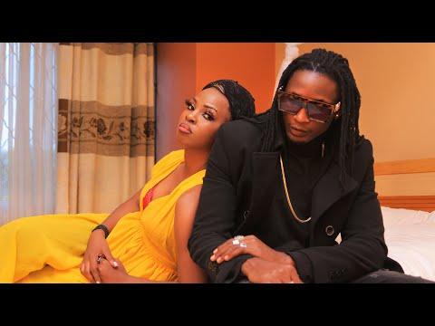 Lyrical Mycheal - Niwowe Mbona (Official Video)