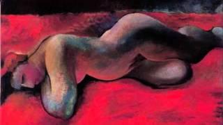 """Nino Rota: Concerto per pianoforte e orchestra """"Piccolo mondo antico"""" (1973) (1/3)"""