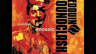 Bedouin Soundclash - Nothing To Say