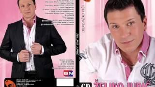 Zeljko Juric  - Posavine nema Planeta (BN Music)